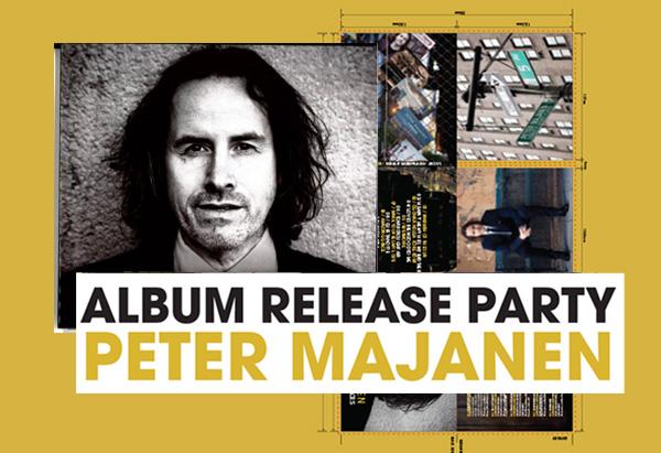 artikel-peter-releasefest