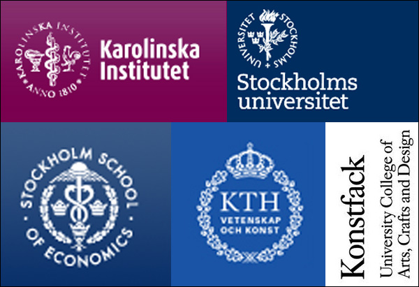 sses-etc-logos