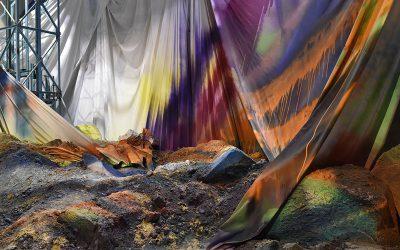 Venice's art biennale 2015