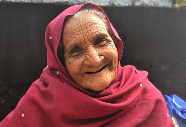 india2012-14_0