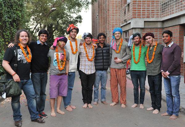 india2012-8_0
