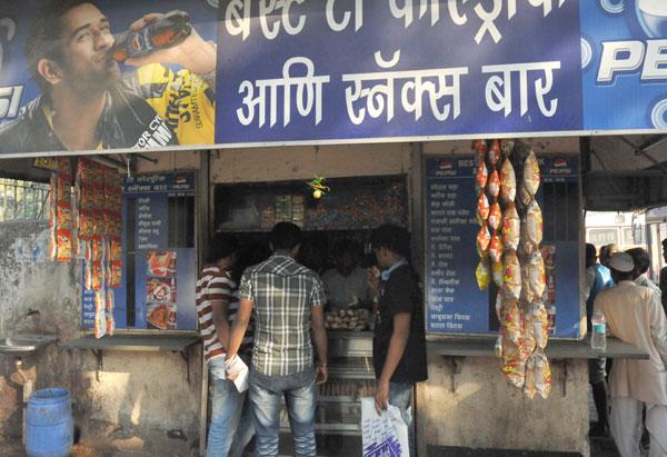 mumbai11