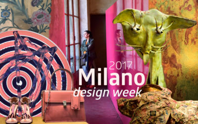 Milan 2017 – after the crisis. Made…