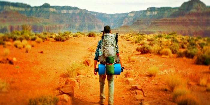 Uppkopplade nomader, nedkopplade människor – Livespaning nr.2!