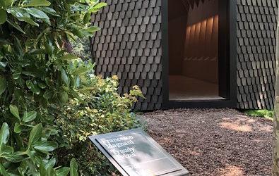 Venedigbiennalen 2018