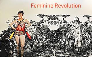 Feminine revolution