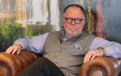Ronald Jones 8/7 1952 – 9/8 2019